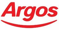 argos1